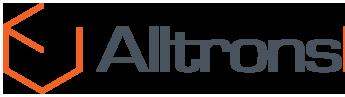 Alltrons